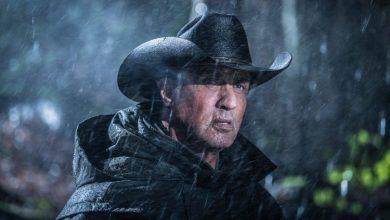 Photo of بررسی فیلم Rambo: Last Blood