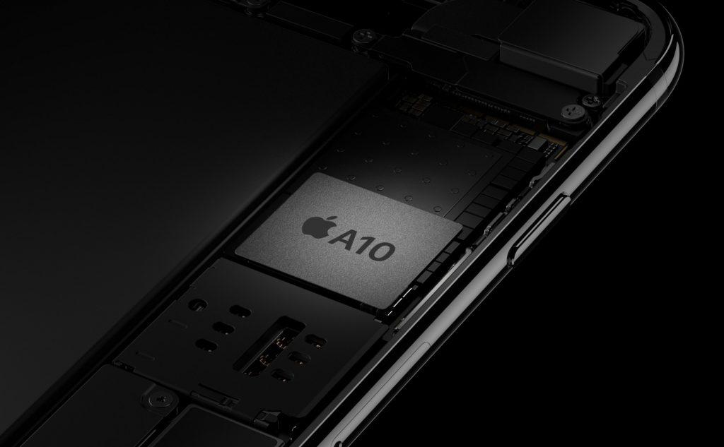 Iphone 7 plus آیفون 7 پلاس
