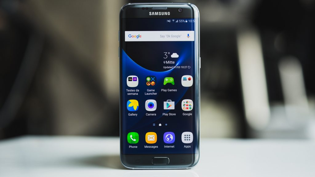 AndroidPIT-Samsung-galaxy-s7-edge-11-review