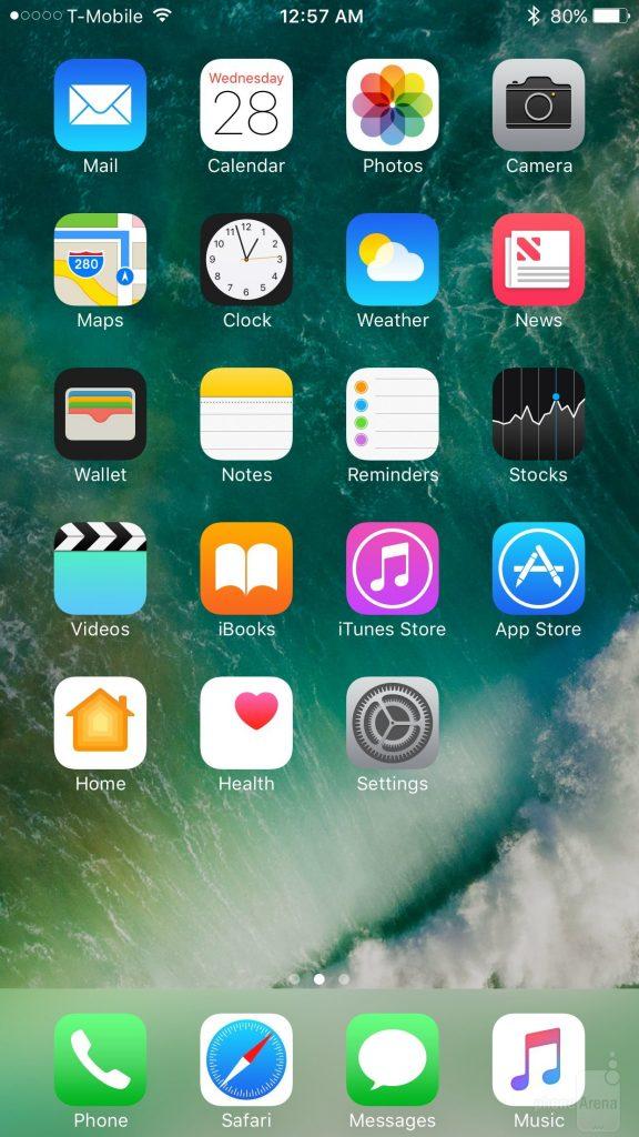 Apple-iPhone-7-Plus-Review-001-UI