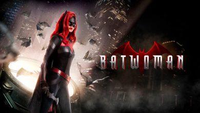 Photo of بررسی فصل اول سریال Batwoman