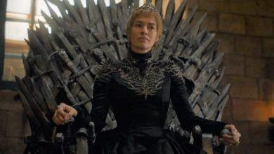 Photo of بررسی قسمت سوم فصل هفتم سریال Game Of Thrones