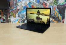 Photo of بررسی لپ تاپ Asus ZenBook 3