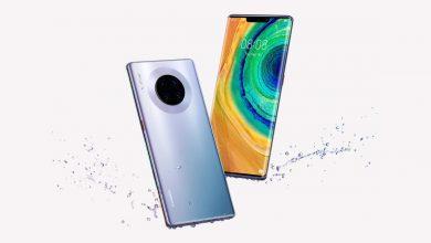 Photo of بررسی گوشی Huawei Mate30 Pro