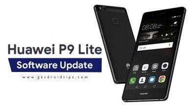 Photo of بررسی گوشی Huawei P9 Lite