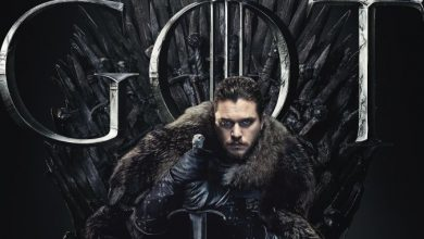 Photo of بررسی قسمت دوم فصل هفتم سریال Game Of Thrones