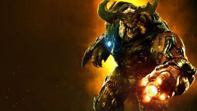 Photo of بررسی بازی Doom