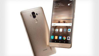 Photo of بررسی گوشی همراه Huawei Mate 9