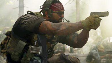 Photo of Call of Duty سال ۲۰۲۰ توسط اکتیویژن تایید شد سازندگان بازی مشخص نشدند