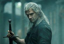 Photo of حضور بازیگران بیشتری در فصل دوم سریال The Witcher تایید شد