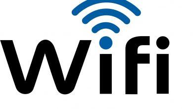 Photo of وای فای ۶ تا چه اندازه از نسل فعلی سریعتر است؟