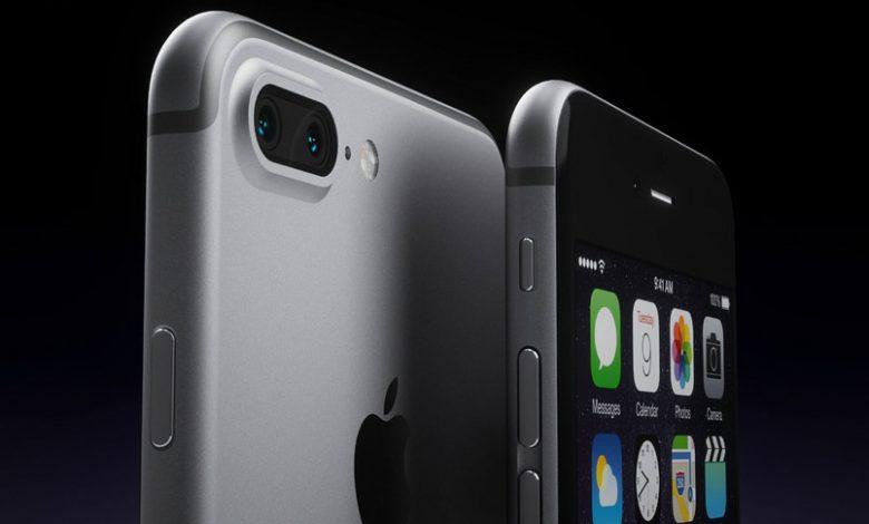 apple-iphone-7-plus-hot-renders