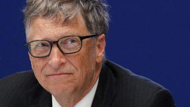 Photo of بیل گیتس میلیونها دلار در فناور انقلابی معدنکاوی لیتیم سرمایهگذاری میکند