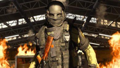 Photo of جزئیات فصل دوم COD: Modern Warfare به صورت رسمی معرفی شد