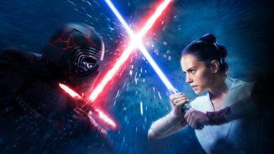 Photo of بررسی فیلم Star Wars: The Rise Of Skywalker