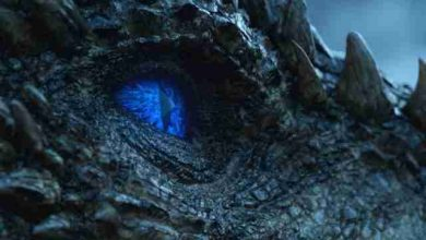 Photo of بررسی قسمت ششم از فصل هفتم سریال Game of Thrones
