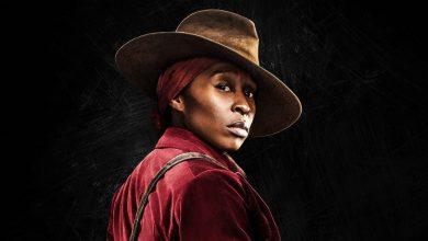 Photo of بررسی فیلم Harriet