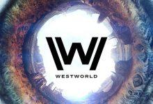 Photo of اولین پوستر فصل سوم سریال Westworld منتشر شد