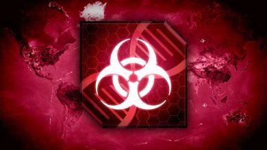 Photo of بازی Plague Inc به خاطر شیوع کرونا ویروس از فروشگاه اپ استور کشور چین حذف شد