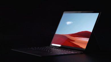 Photo of بررسی تبلت Microsoft Surface Pro X