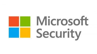 Photo of مایکروسافت سرویس امنیتی خود را برای مشتریان سازمانی اندروید و iOS ارائه میکند