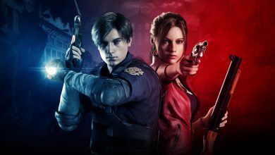 Photo of فروش Resident Evil 2 در سال ۲۰۱۹ از ۵.۸ میلیون نسخه عبور کرد