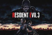 Photo of تصاویر جدید Resident Evil 3 Remake هیولاها و نمسیس را نشان میدهد