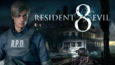 Photo of شایعه: اطلاعات جدیدی از بازی Resident Evil 8 فاش شد