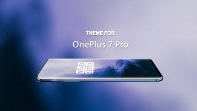 Photo of بررسی گوشی همراه OnePlus 7Pro