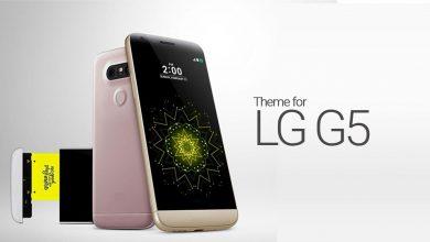 Photo of بررسی گوشی تلفن همراه LG G5