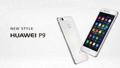 Photo of بررسی گوشی همراه Huawei P9