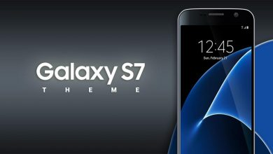 Photo of بررسی گوشی همراه Galaxy S7
