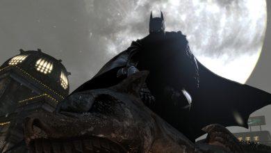 Photo of بازی جدید Batman احتمال یک ریبوت و آغازکننده دنیای ویدیوگیمی DC خواهد بود