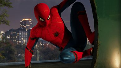 Photo of سونی برای خریداری Insomniac Games مبلغ ۲۲۹ میلیون دلار هزینه کرده  است