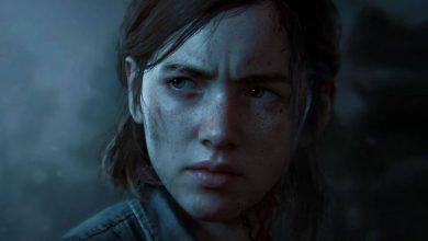 Photo of پوستر زیبایی به سبک فیلمها از The Last of Us Part II منتشر شد
