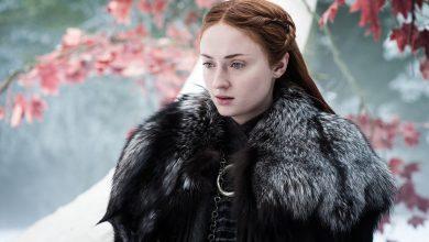 Photo of بررسی قسمت چهارم فصل هفتم سریال Game Of Thrones