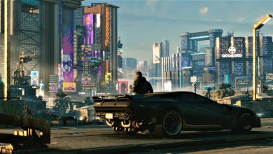 Photo of بازی Cyberpunk 2077 احتمالا برای نینتندو سوییچ منتشر نخواهد شد