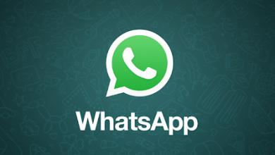 Photo of واتساپ روی میلیونها گوشی قدیمی از دسترس خارج شد