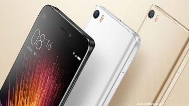 Photo of بررسی گوشی همراه Xiaomi mi 5