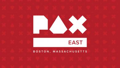 Photo of کپکام و اسکوئر انیکس به خاطر ویروس کرونا در PAX East 2020 حضور نخواهند داشت