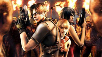 Photo of بررسی بازی Resident evil 4