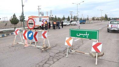 Photo of ممنوعیت تردد خودروها در سیزدهم فروردین ۹۹