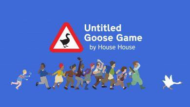 Photo of بررسی بازی UNTITLED GOOSE GAME