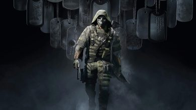 Photo of بررسی بازی Ghost Recon: Breakpoint