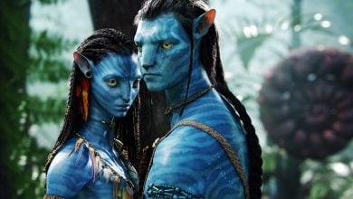 Photo of ویروس کرونا باعث توقف تولید دنباله های فیلم Avatar شد