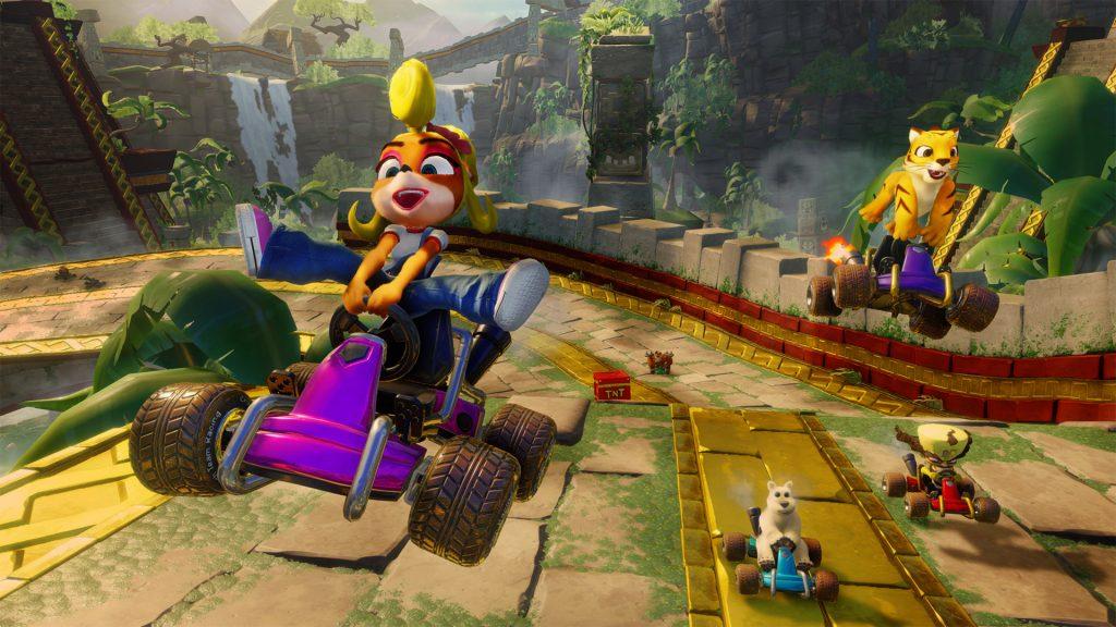 Crash™-Team-Racing-Nitro-Fueled4