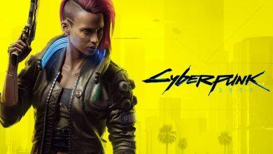 Photo of ویروس کرونا عرضه Cyberpunk 2077 را به تاخیر نمیاندازد
