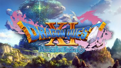 Photo of بررسی بازی Dragon Quest XI: Echoes of an Elusive Age
