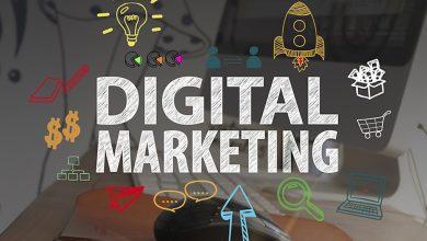 Photo of کسب و کار خود را در دنیای دیجیتال چگونه معرفی کنیم؟