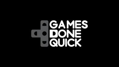 Photo of رویداد Games Done Quick 2020 به خاطر ویروس کرونا با تأخیر اجرا میشود